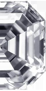 The Diamond Trade | Sell Diamonds Online | We Buy Jewelry