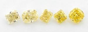 colored-diamonds-3