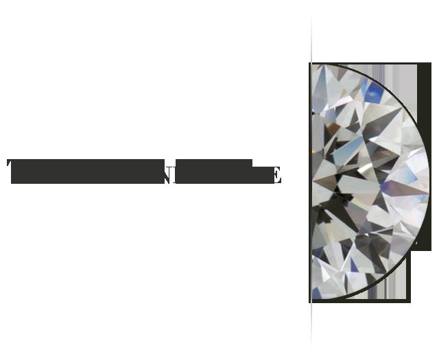 The Diamond Trade